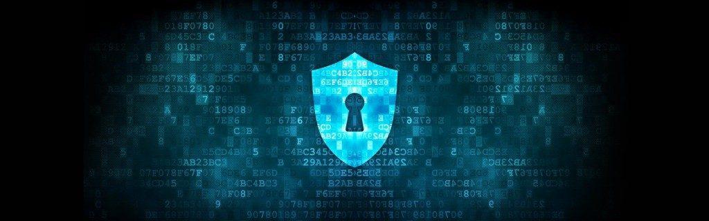 Bahis Sitelerine VPN İle Giriş